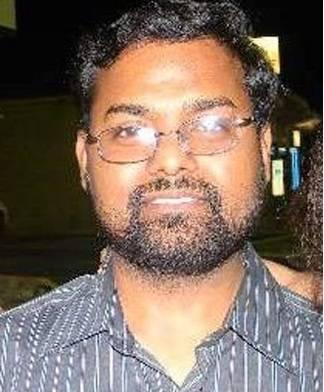 GFATF - LLL - Shahidul Gaffar