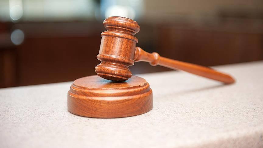 GFATF - LLL - German court convicts Tajik man of membership in the Islamic State terrorist group