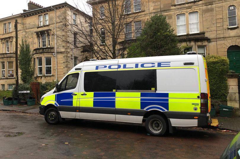 GFATF - LLL - Islamic extremist from Bristol admits sharing terrorist tutorials