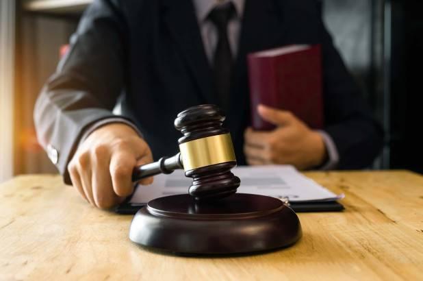 GFATF - LLL - Uzbek national sentenced to over twelve years for helping aspiring Islamic State terrorist