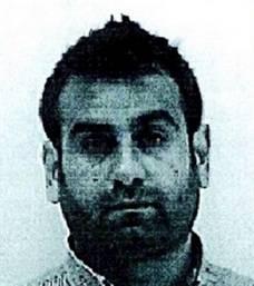 GFATF - LLL - Amir Saadouni
