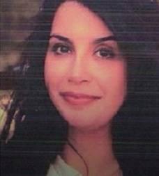 GFATF - LLL - Nasimeh Naami