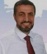 GFATF - LLL - Ikram Soltan