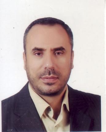 GFATF - Ibrahim Ali Daher